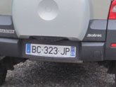 BC-JP : pas de photo