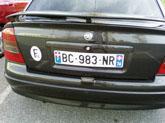BC-NR : pas de photo