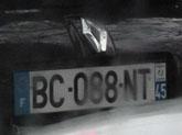BC-NT : pas de photo