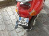 BC-PD : pas de photo