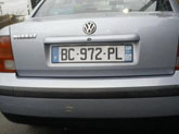 BC-PL : pas de photo
