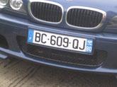 BC-QJ : pas de photo