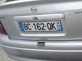 BC-QK : pas de photo