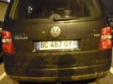 BC-QY : pas de photo