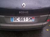 BC-SM : pas de photo