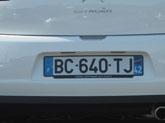 BC-TJ : pas de photo