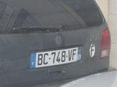 BC-VF : pas de photo
