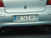 BC-VH : pas de photo