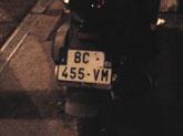 BC-VM : pas de photo