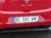 BC-WM : pas de photo
