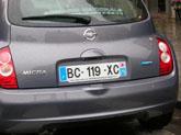BC-XC : pas de photo
