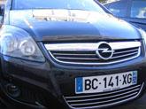 BC-XG : pas de photo