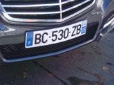 BC-ZB : pas de photo