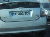 BC-ZC : pas de photo