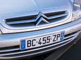 BC-ZP : pas de photo