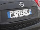 BC-ZW : pas de photo