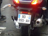 BD-AH : pas de photo