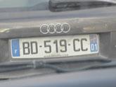 BD-CC : pas de photo