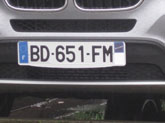 BD-FM : pas de photo