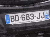 BD-JJ : pas de photo
