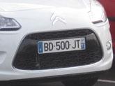 BD-JT : pas de photo
