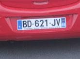 BD-JV : pas de photo