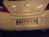 BD-LV : pas de photo