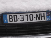 BD-NH : pas de photo