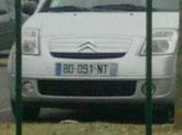 BD-NT : pas de photo
