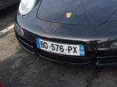 BD-PX : pas de photo