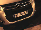 BD-QG : pas de photo