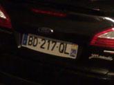 BD-QL : pas de photo