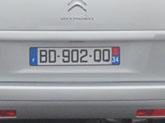 BD-QQ : pas de photo