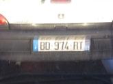 BD-RT : pas de photo