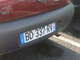 BD-RV : pas de photo