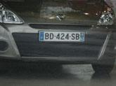 BD-SB : pas de photo