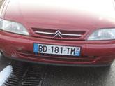 BD-TM : pas de photo
