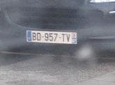 BD-TV : pas de photo