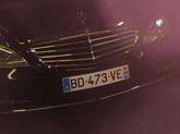 BD-VE : pas de photo