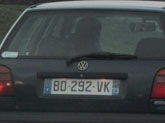 BD-VK : pas de photo