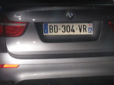 BD-VR : pas de photo