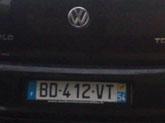 BD-VT : pas de photo