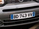 BD-VV : pas de photo
