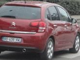 BD-VW : pas de photo
