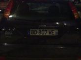 BD-WE : pas de photo
