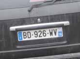 BD-WV : pas de photo