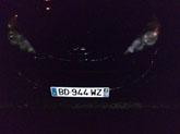 BD-WZ : pas de photo