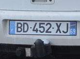 BD-XJ : pas de photo