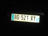 BD-XY : pas de photo