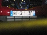 BD-ZP : pas de photo